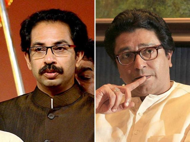 A-combo-photo-of-Shiv-Sena-chief-Uddhav-Thackeray-and-Maharashtra-Navnirman-Sena-chief-Raj-Thackeray-Agencies