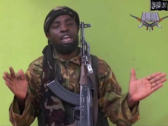 Nigeria: 2,000 feared killed by Boko Haram