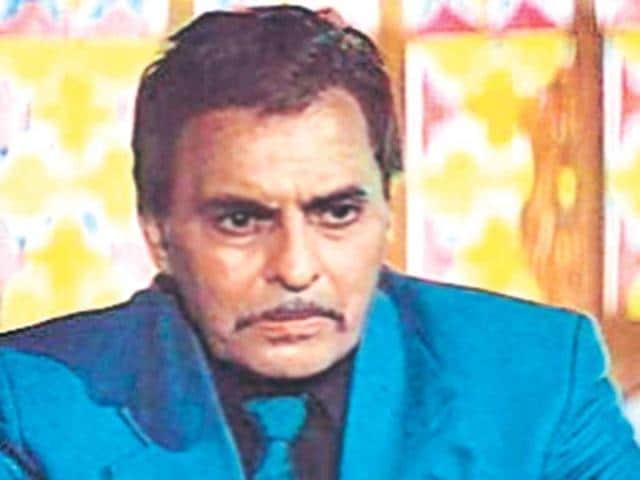 Veteran-actor-Sudhir-HT-Photo