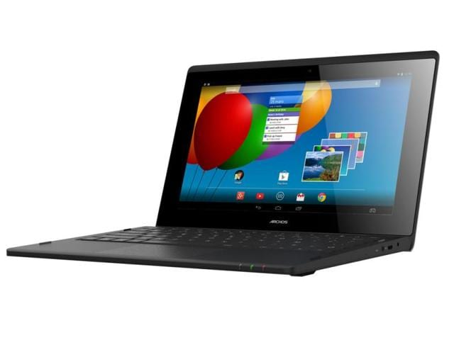 Marketed-as-a-netbook-the-device-is-essentially-a-tablet-with-a-full-keyboard-and-trackpad-Photo-AFP