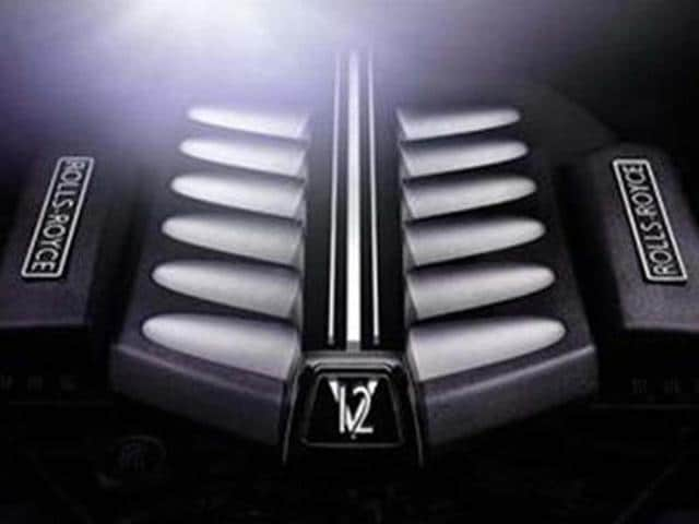 Rolls-Royce-to-continue-sourcing-V12-engines-from-Germany