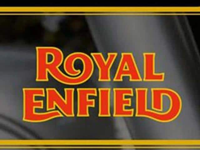 Royal-Enfield-gets-new-logo-monogram-and-crest