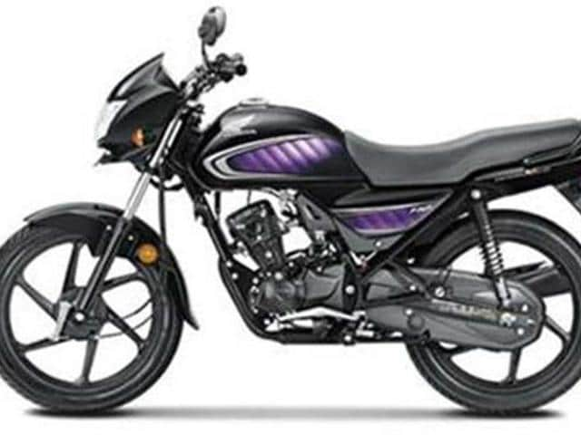 Honda-Motorcycles-aims-for-massive-expansion