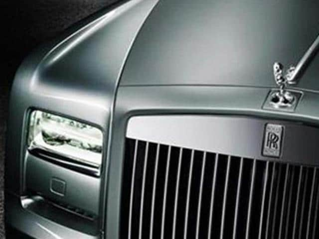 New-SUV-from-Rolls-Royce-is-coming-by-2017