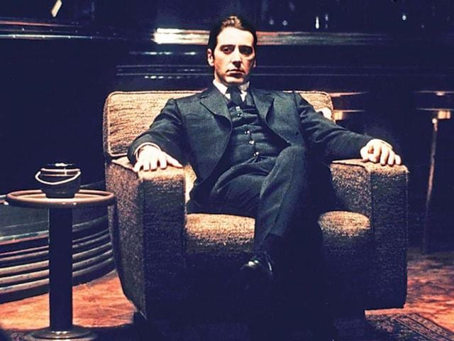 Al-Pacino-in-a-still-from-The-Godfather