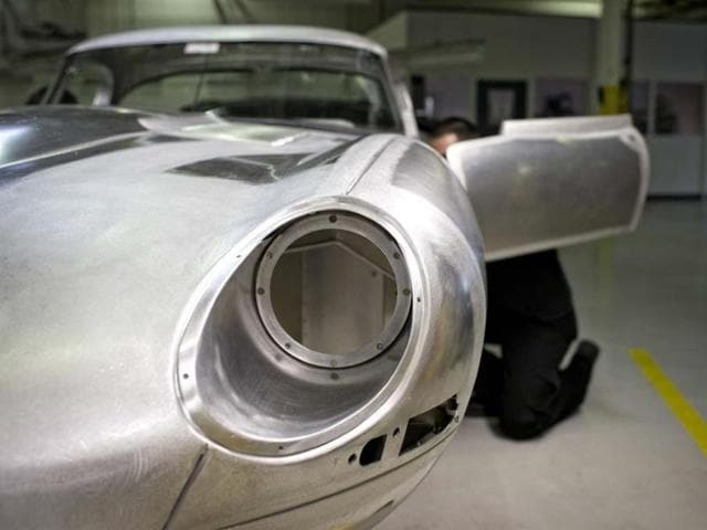 The-Lightweight-E-type-is-reborn-Photo-AFP