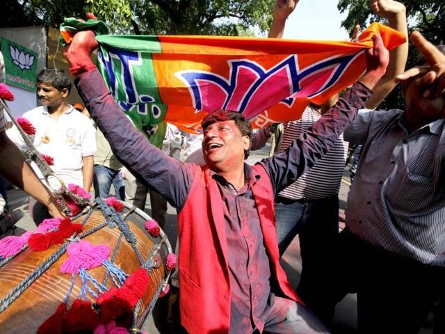 BJP,Tamil NAdu,assembly elections 2014