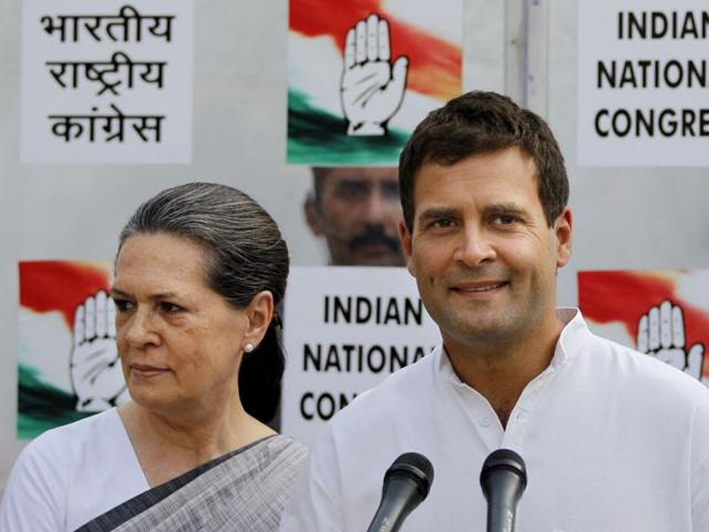 Congress-vice-president-Rahul-Gandhi-s-decision-to-go-on-a-holiday-has-led-to-doubts-about-his-commitment-to-politics-PTI-photo