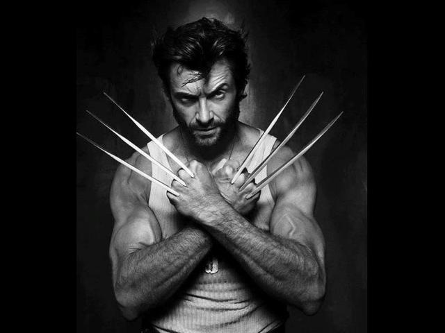 Hugh-Jackman-reprises-his-role-as-the-aggressive-and-restless-Logan-Wolverine-in-the-film