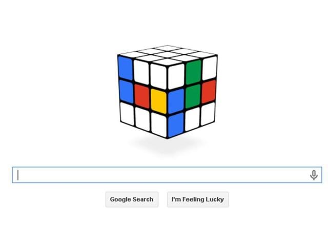 Rubik's cube,17x17 rubik's cube,RedKB