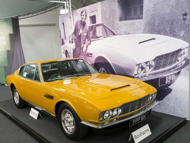 The-Persuaders-DBS-set-a-new-record-for-a-DBS-sold-at-auction-Photo-AFP