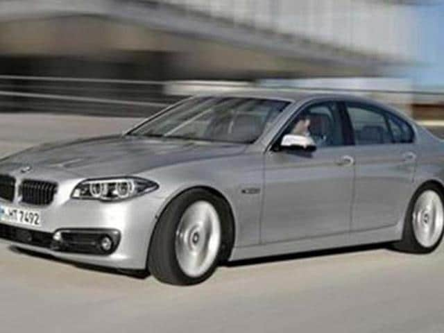 BMW-s-diesel-engines-to-get-more-power