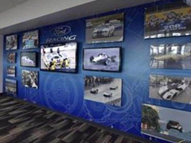 Ford-to-inaugurate-new-technical-facility-in-US