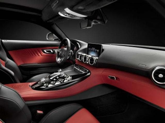 The-offical-interior-image-gives-little-idea-of-what-the-car-will-look-like-from-the-outside-Photo-AFP