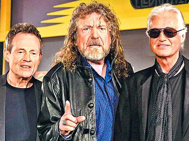 When-Led-Zep-Reunited