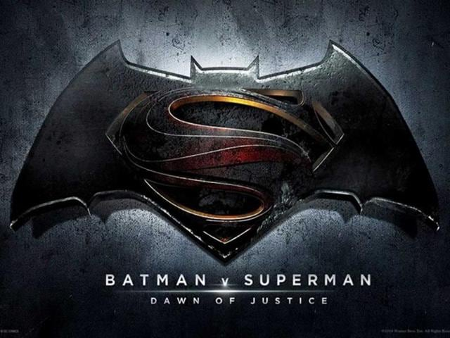 Zack-Snyder-s-Batman-v-Superman-Dawn-of-Justice-is-slated-for-release-in-2016