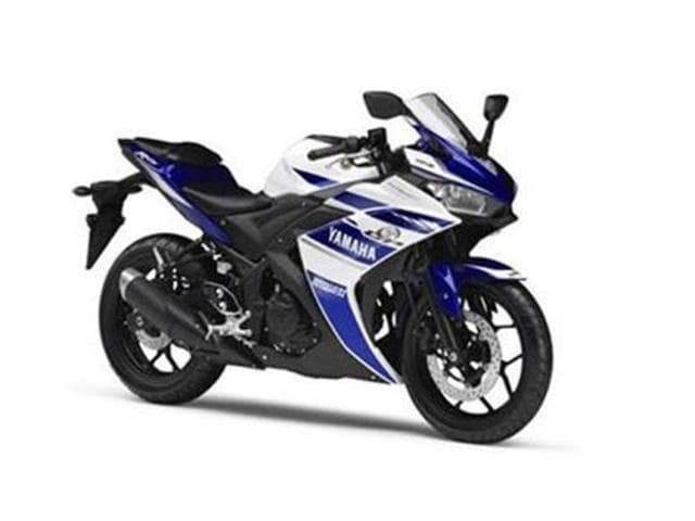 Yamaha-launches-R25-in-Indonesia