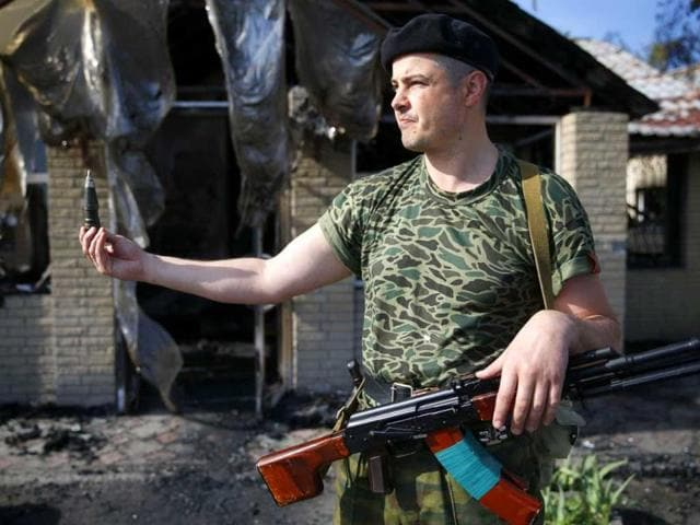 Ukraine,Russia,military