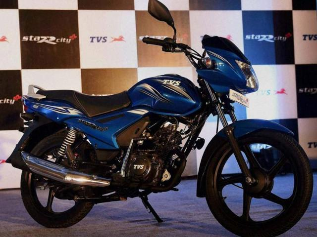 TVS-Star-City-Plus-that-was-launched-in-New-Delhi-on-Friday-Photo-PTI