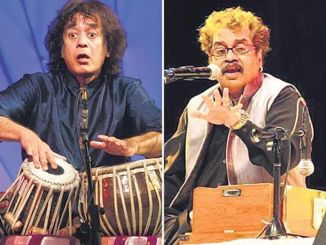 Music-maestros-Zakir-Husain-and-Hariharan-are-teaming-up-once-again-to-bring-out-a-new-album