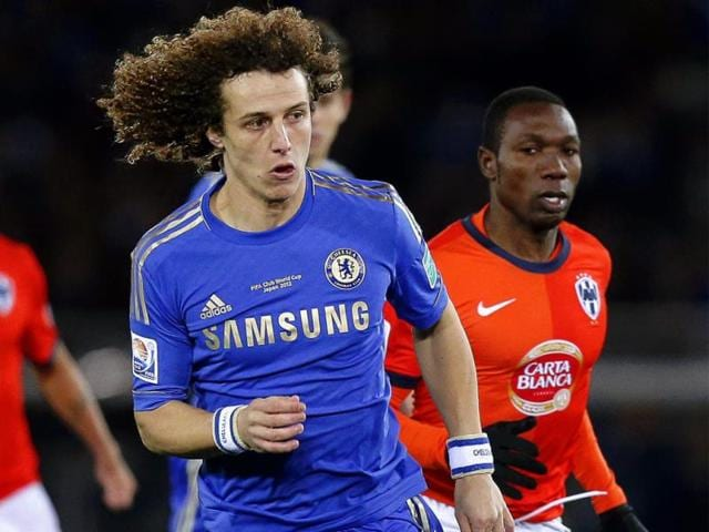 David-Luiz-is-set-to-join-French-soccer-club-Paris-Saint-Germain-on-a-record-transfer-fee-for-a-defender-close-to-50-million-62-million-EPA-Photo