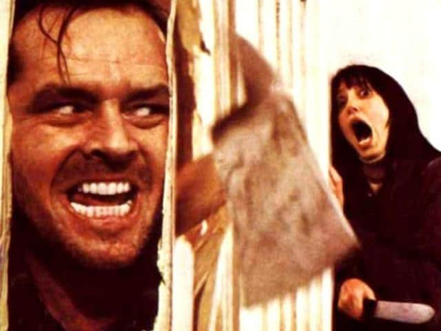 Stanley-Kubrick-s-classic-horror-movie-The-Shining-was-first-released-in-1980