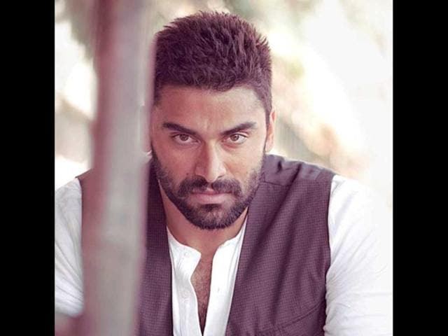 Bollywood-actor-Nikitin-Dheer-Photo-Courtesy-twitter-com-nikitindheer