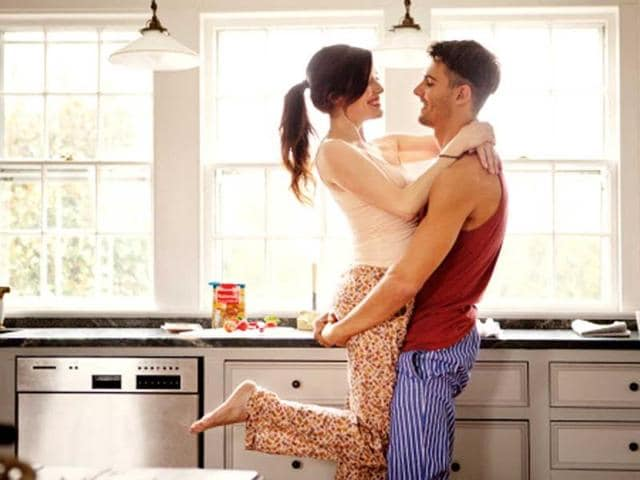 relationship,relationship rules,marriage mantras