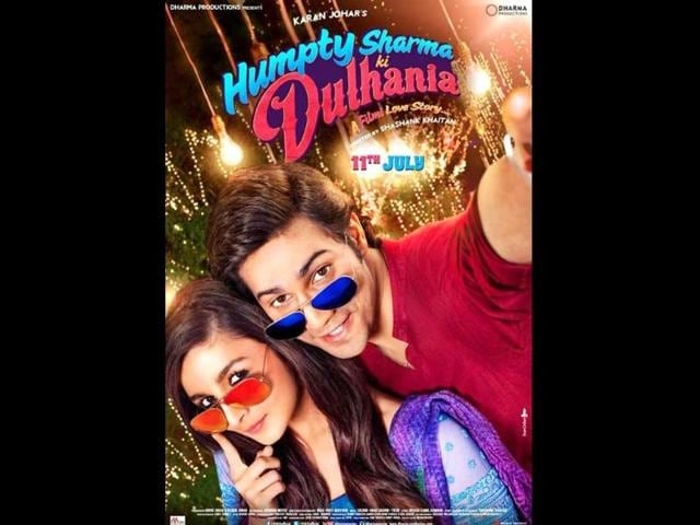 Varun-plays-Humpty-Sharma-a-Delhi-lad-who-is-looking-for-love