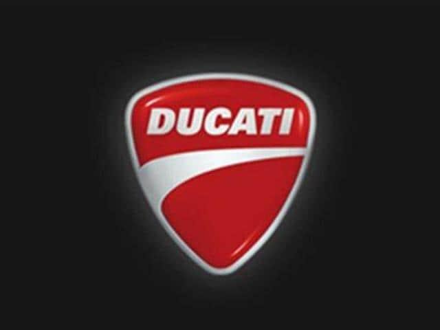 Ducati-to-bring-back-Scrambler