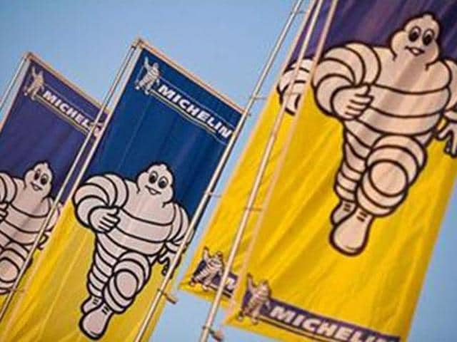 Michelin-gets-MotoGP-tyre-deal-from-2016