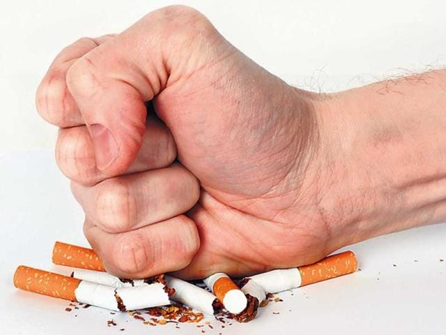 The-global-tobacco-epidemic-kills-nearly-six-million-people-each-year-Agency-photo