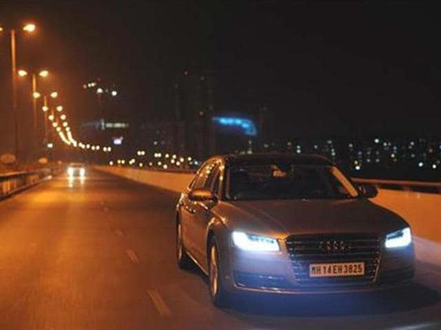 Audi-s-facelifted-A8-L-India-review