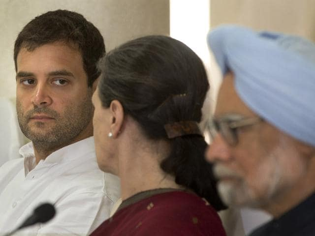 A-file-photo-of-Congress-president-Sonia-Gandhi-with-party-vice-president-Rahul-Gandhi-PTI-photo