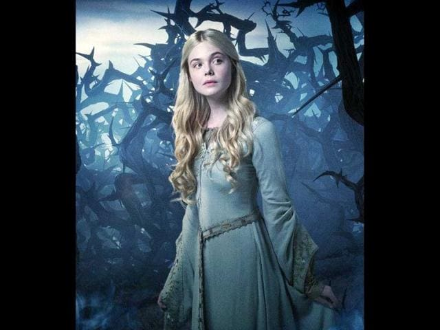 Princess Aurora is a curious and thoughtful child who develops a bond with nature that rivals only Maleficent's. But as she grows, Aurora is caught in the middle of the seething conflict between the forest kingdom she has grown to love and the human kingdom that holds her legacy.