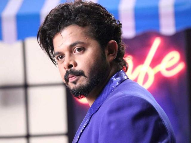 Sreesanth-will-now-be-seen-on-Colors-Jhalak-Dikhla-Jaa-from-June-7-Photo-courtesy-colors-in-com