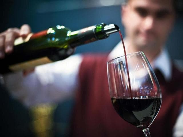 Red-wine-is-known-to-have-some-health-benefits-too-Getty