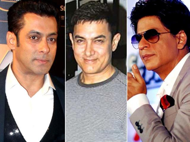 Bollywood-s-three-Khans-came-together-for-an-event-in-Delhi-HT-Photo