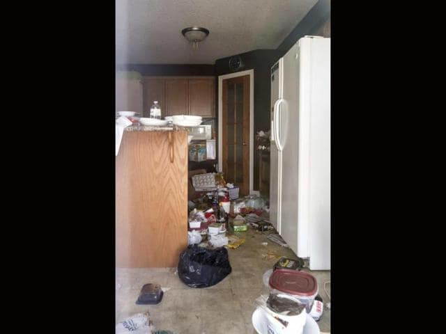 A-view-of-the-kitchen-inside-a-home-in-London-Ontario-where-the-boy-was-found-REUTERS-Photo