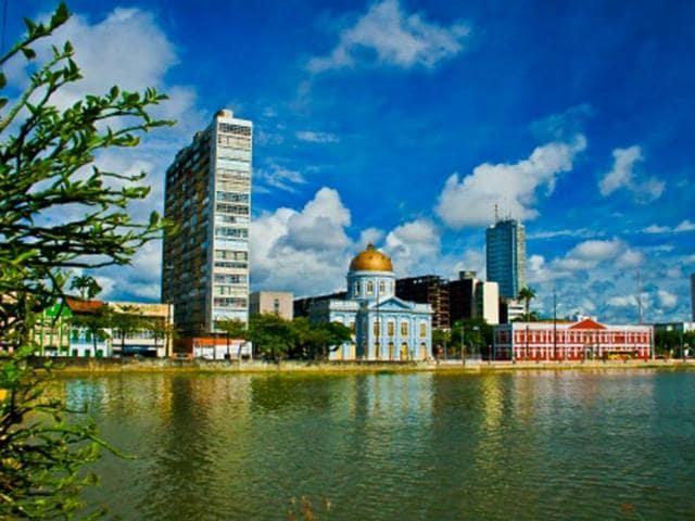 '100 smart cities
