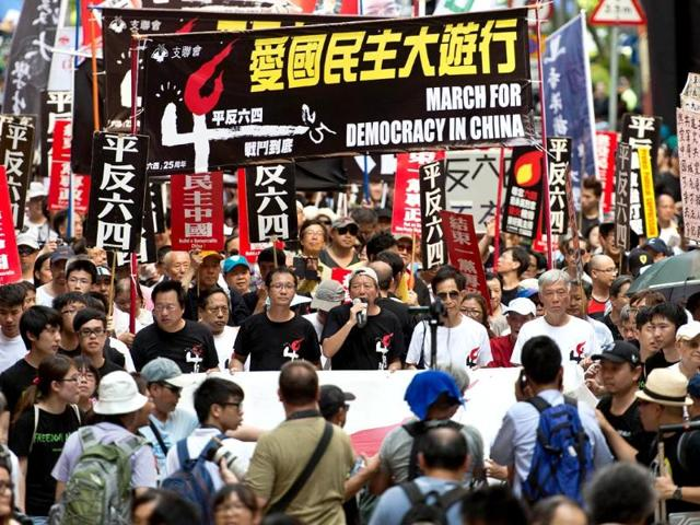 television censorship of the past and present Tv censorship rearing its ugly head again in china on the pulse  under such  tense political atmosphere, the communist party is once again.