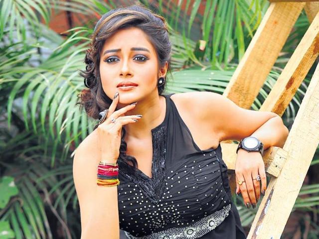 TV-actor-Tina-Dutta