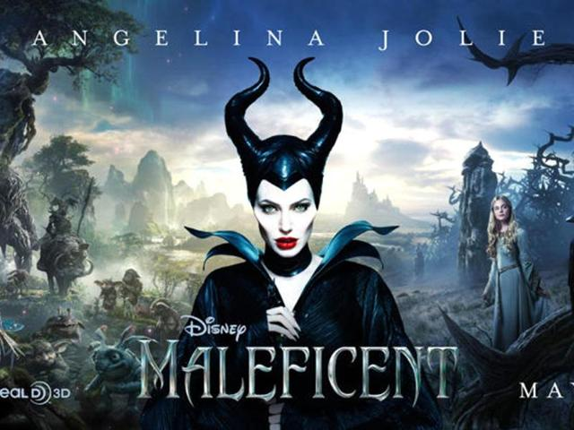 Maleficent-explores-the-untold-story-of-Disney-s-most-iconic-villain-from-the-classic-Sleeping-Beauty-and-the-elements-of-her-betrayal-that-ultimately-turn-her-pure-heart-to-stone-The-film-has-been-directed-by-Robert-Stomberg