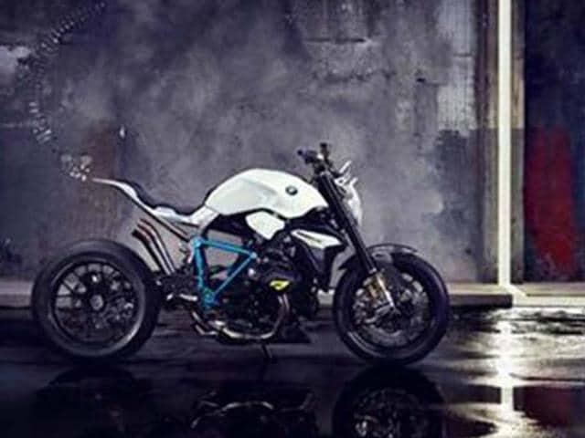 BMW-Motorrad-unveils-Concept-Roadster