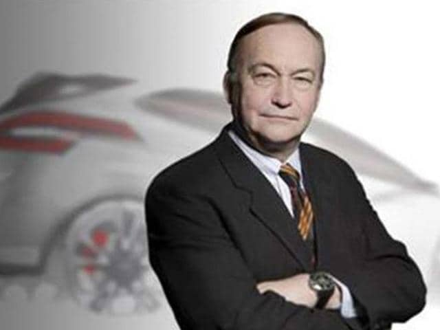 Joel-Piaskowski-is-Ford-s-new-design-chief-for-Europe