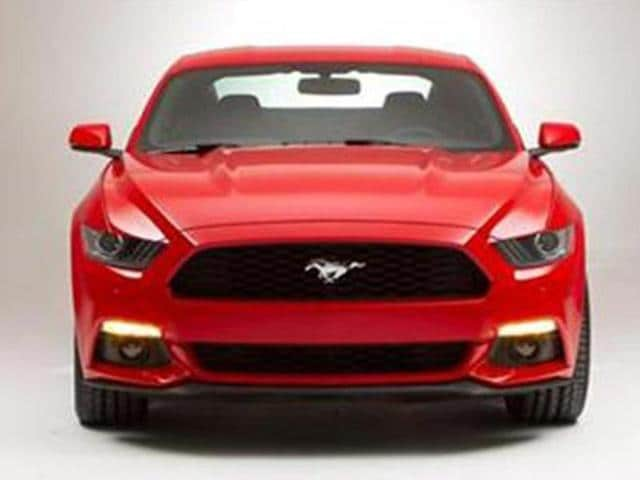 New-Mustang-receives-over-9-300-orders
