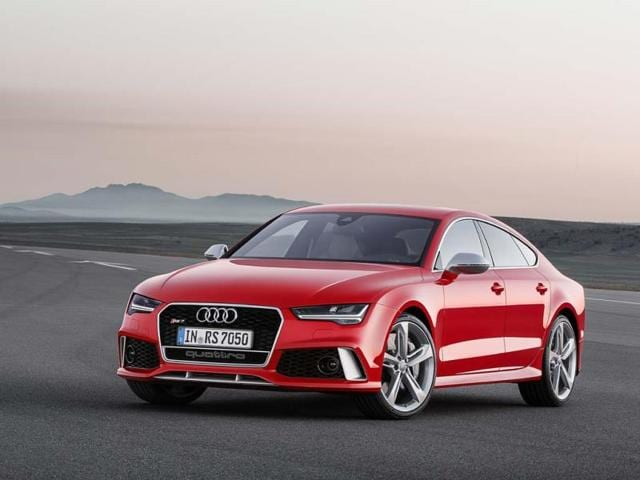 The-Audi-RS-7-Sportback-has-a-top-speed-of-305km-h-Photo-AFP