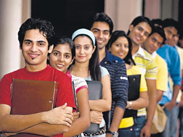 DU admissions: Counselling to help candidates