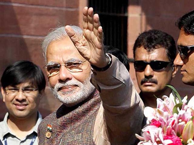 Clean India,Mission Swachh Bharat,Modi