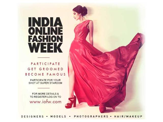 Jabong-presents-the-India-Online-Fashion-Week-All-you-have-to-do-is-register-on-IOFW-website-and-upload-your-portfolio-Get-groomed-by-well-known-and-highly-respected-artists-Perform-at-IOFW-and-catapult-yourself-towards-superstardom-Prizes-worth-lakhs-to-be-won-Photo-courtesy-Facebook